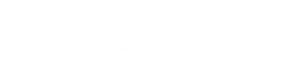 wordwide shipping and airfreight v3